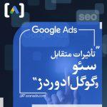 Seo and google adwords