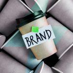 succesful branding
