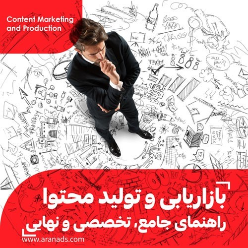 Content marketing for professionals