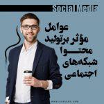 Social media content creation price