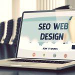 seo and webdesign