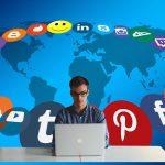 social-marketing